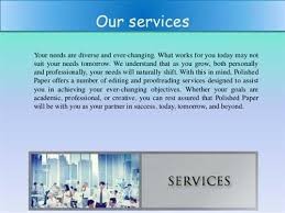 Essay proofreading service   Professional proofreading services online PaperRater is an online proof reading tool for research papers and other  similar documents