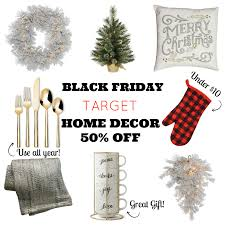 deals in target on black friday black friday deals target home decor 50 off airelle snyder