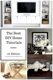 59 best jessica devlin design images on pinterest top blogs