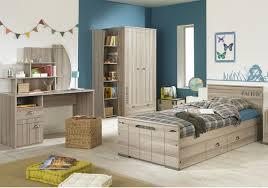 White Bedroom Collections Bedroom Furniture Cozy Queen Bedroom Furniture Sets Modern