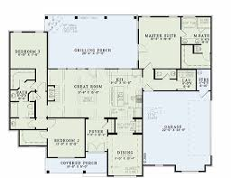 ranch basement floor plans nabelea com