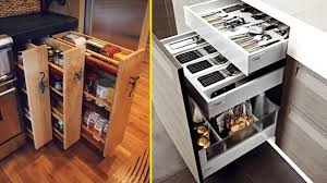 top 56 useful kitchen storage ideas furniture ideas for small