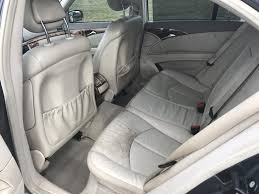2005 mercedes benz e320 cdi german cars for sale blog