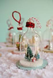 Homemade Christmas Decorations by 149 Best Christmas Ornaments Diy Images On Pinterest Christmas