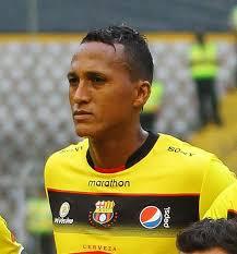José Luis Perlaza