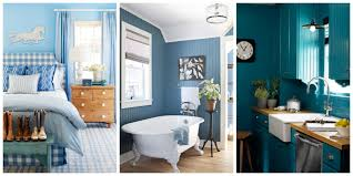paint my living room blue widio design tells all i live here new