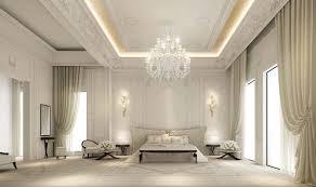 view interior design company in dubai modern rooms colorful design