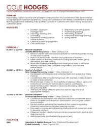 Sample Caregiver Resume No Experience by Private Duty Nurse Cover Letter