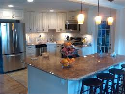 Kitchen Cabinet Wholesale Distributor Kitchen Wood Cabinet Outlet Clifton Nj 07011 Cabinets Direct Usa