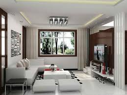 Best Indian Home Interior Design Photos Middle Class Images On - Indian home interior design