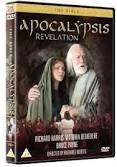 Apocalypse Revelation (2002) - filme gratis online subtitrate in romana
