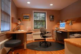 Design Ideas For Small Office Spaces Home Office Design Ideas For Space Small Furniture Collections
