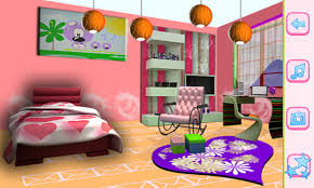 House Design Games App Realistic Room Design Android Apps On Google Play