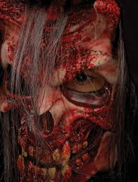 halloween mask costumes horror scary halloween mask costumes and props grim nation