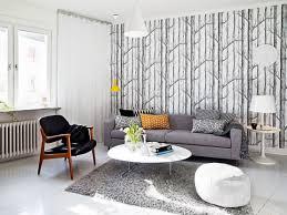 Living Room Design Ideas With Grey Sofa Home Design 79 Marvelous Grey Sofa Living Room Ideass