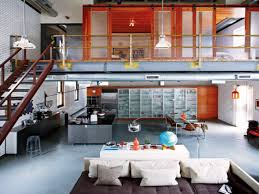 Warehouse Design Ideas Shocking Quoizel Lighting Warehouse Sale - Warehouse interior design ideas