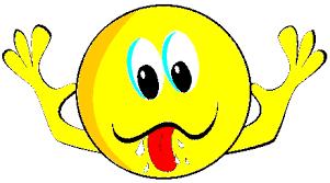 Како да се остане вечно млад со духот?! - Page 5 Images?q=tbn:ANd9GcQx8quu-obuAhmr36LtTbd8aIV-kuCtjr0TytnQSM2UDNtpxI3n