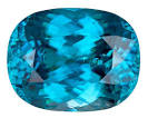 Gem 2000 News » december birthstone - Downloadable
