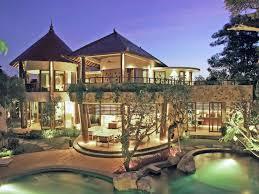tropical style house plans tiny house