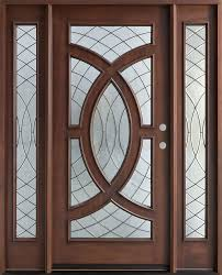 exellent single exterior doors entrance doorwoodgrain front rustic