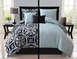Luxury Nursery Bedding Sets by Bedding Luxury Bedding Ensembles King Luxury Bed Headboards Luxury