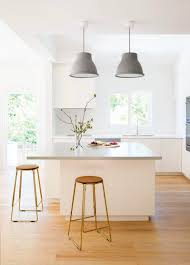 Best Lighting For Kitchen Island by Kitchen Island Spacing Perfect Astonishing Pendant Lighting Over