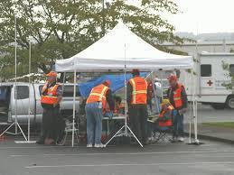 Ham Radio Business Cards Templates Ham Radio In Emergency Operations Domestic Preparedness