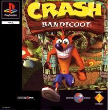Nostalgie des jeux vidéo de notre enfance. Images?q=tbn:ANd9GcQxApfwGOrtLf1PZped749CKYZ4GGvbsVkJ7p0F3JVygtLVbHluqA