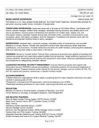 what is the best resume format good resume additional skills amazing hotel hospitality resume examples livecareer resume examples cover letter resume sample by industry monster what