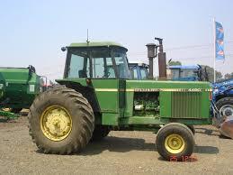 chamberlain industries tractor u0026 construction plant wiki