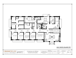 100 simple floor plan samples simple floor plans for homes
