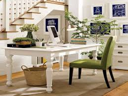 Decorating Ideas For Home Office by Rustic Chic Home Decor Diy Home Decorating Ideas Home Office