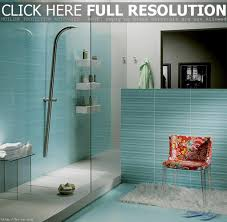 magnificent pictures of retro bathroom tile design ideas