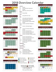 what day is thanksgiving in 2015 academic calendar office of the university registrar texas