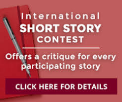 Youth essay contests        kladtv com