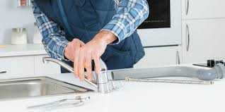 Kitchen Faucets Installation by A Complete Guide To Buying And Installing A New Kitchen Faucet