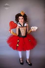 Red Queen Halloween Costume Goodwill Halloween Costume Contest 2014 Queen Hearts