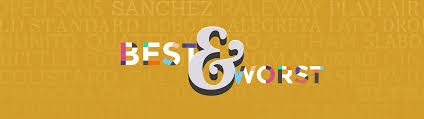 Best Resume Font Style And Size by 20 Best And Worst Fonts To Use On Your Resume U2013 Design