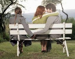 infidelidade no relacionamento