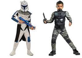 Baby Halloween Costumes Walmart Walmart Halloween Costumes Kids Photo Album Men Halloween