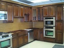 Narrow Kitchen Storage Cabinet by Kitchen Room 2017 Beauteous White Kitchen White Color Kitchen