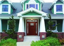 exterior home painting ideas and home design ideas pictures