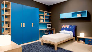 bedroom extraordinary home interior teen bedroom designer ideas