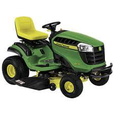 home depot mower black friday john deere riding lawn mowers 250 gift card rebate lowes