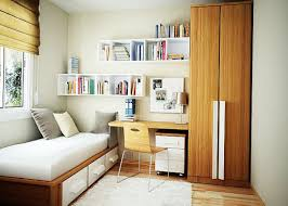 Two Twin Beds In Small Bedroom Learn How To Organize A Small Bedroom Tikspor