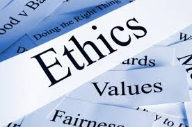 Defining Basic Business Ethics Concepts   ToughNickel CoolFree Examples Essay And Paper