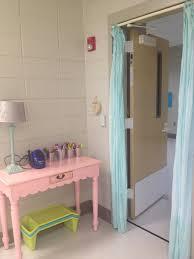 new home decor interior design ideas 72 for your home decor