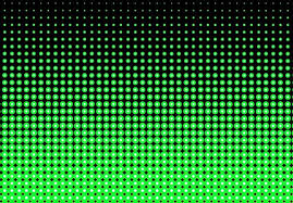 Neon Green Wallpaper by Green Colour Wallpapers Group 67