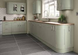 Interior Fittings For Kitchen Cupboards by Interior Sage Green Grey Google Search Kitchens