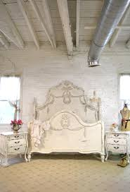 King Size Bedroom Set With Armoire Shabby Chic Beds